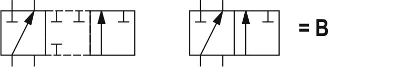 Гидрораспределитель, распределитель гидравлический, Ду 10мм, 4WE10, 4WE10B 4XE G12 N9 K4 12В 12DC, 4WE10B 4XE G24 N9 K4 24В 24DC, 4WE10B 4XE 110R N9 K4 110В 110AC, 4WE10B 4XE W230 N9 K4 220В 220AC, описание, габаритные и присоединительные размеры, технические характеристики, чертеж, параметры гидрораспределителя 4WE10, купить гидрораспределитель 4WE10