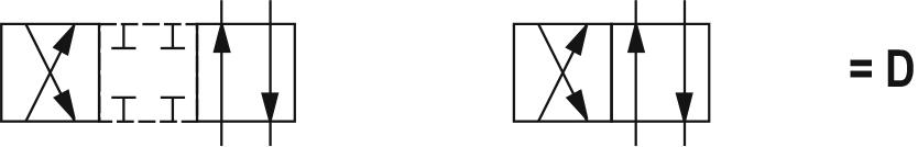 Гидрораспределитель, распределитель гидравлический, Ду 6мм, 4WE6, 4WE6D OF 6XE G12 N9 K4 12В 12DC, 4WE6D OF 6XE G24 N9 K4 24В 24DC, 4WE6D OF 6XE 110R N9 K4 110В 110AC, 4WE6D OF 6XE W230 N9 K4 220В 220AC, описание, габаритные и присоединительные размеры, технические характеристики, чертеж, параметры гидрораспределителя 4WE6, купить гидрораспределитель 4WE6